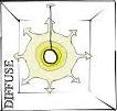 Armaturen Symmetrisch licht verdeling 2