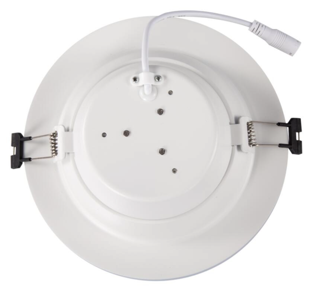 idLED Downlight Pro Anti glare 3